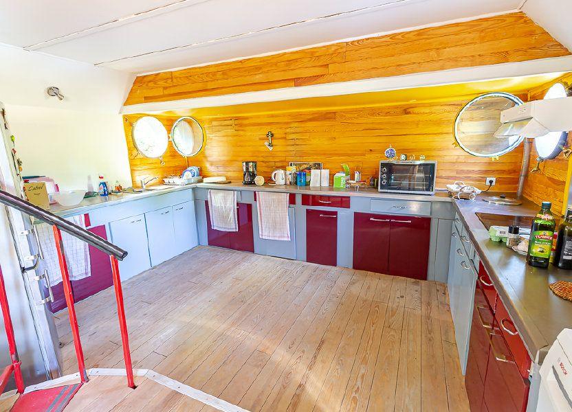 Maison à vendre 150m2 à Ramonville-Saint-Agne