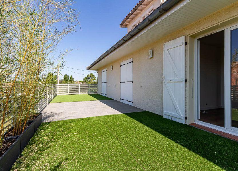 Maison à vendre 180m2 à Saint-Jean