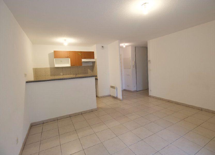 Appartement à vendre 55m2 à Gagnac-sur-Garonne