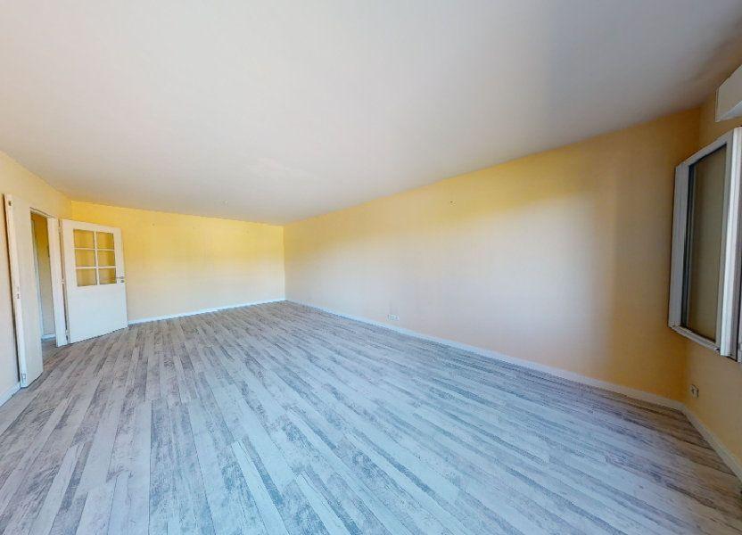 Appartement à vendre 74.92m2 à Tournefeuille