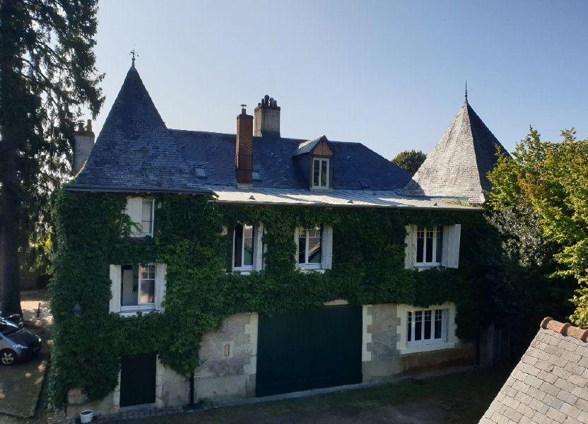 Maison à vendre 380m2 à Blois
