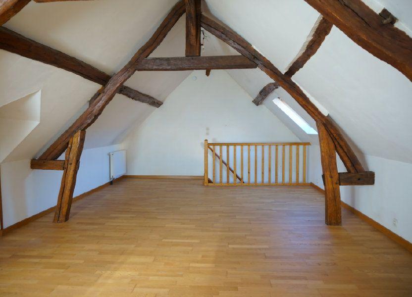 Maison à louer 77.6m2 à Lorris