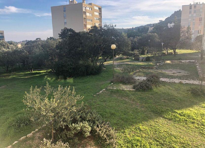 Appartement à vendre 50m2 à Villeneuve-lès-Avignon