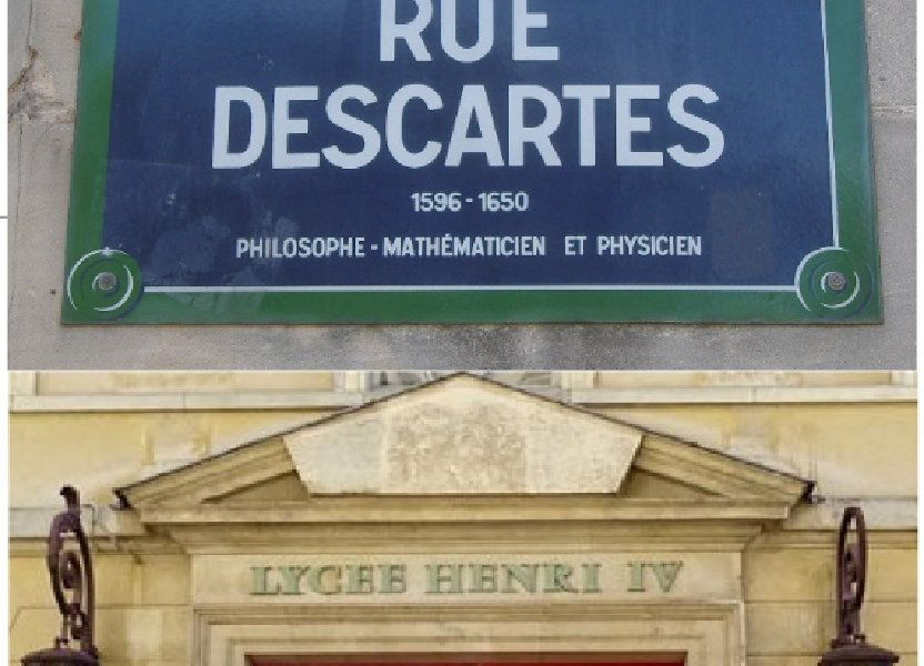 Appartement à vendre 11m2 à Paris 5