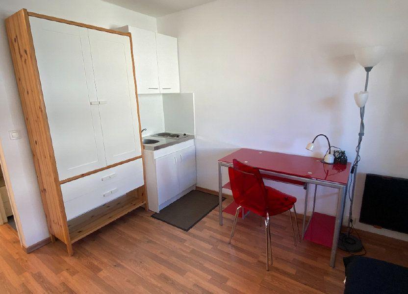 Appartement à louer 15m2 à Montpellier