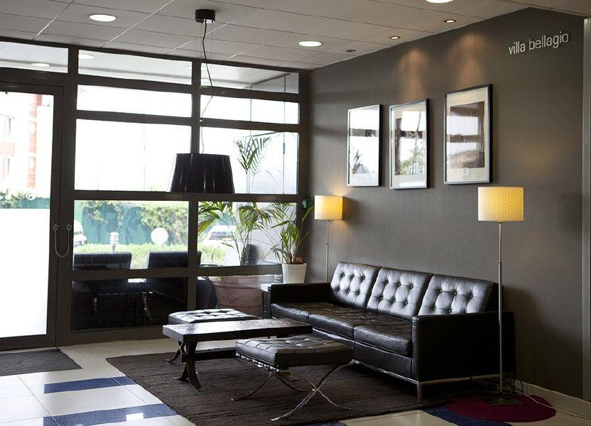 Appartement à vendre 24.53m2 à Villejuif