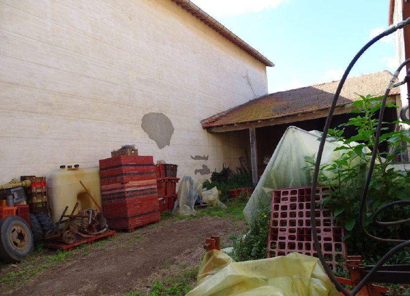 Maison à vendre 426m2 à Torreilles