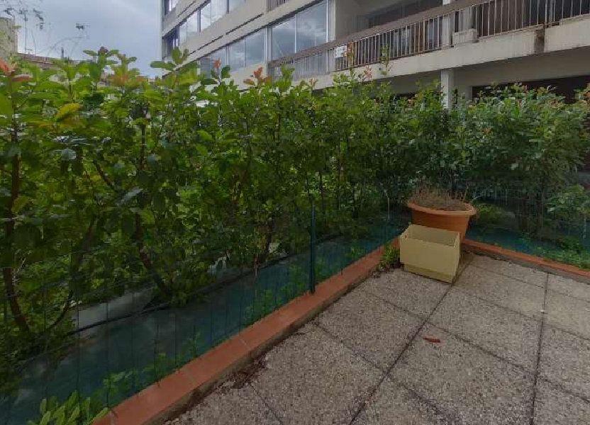 Appartement à vendre 92.95m2 à Perpignan