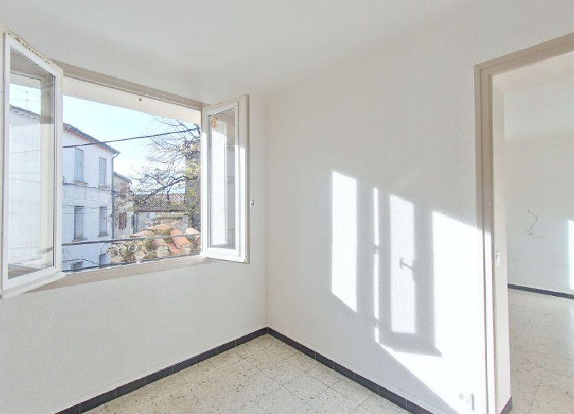 Appartement à louer 70m2 à Saint-Jean-Pla-de-Corts