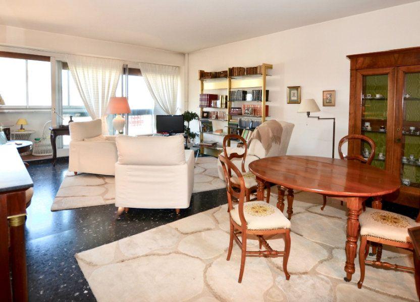 Appartement à vendre 105m2 à Perpignan