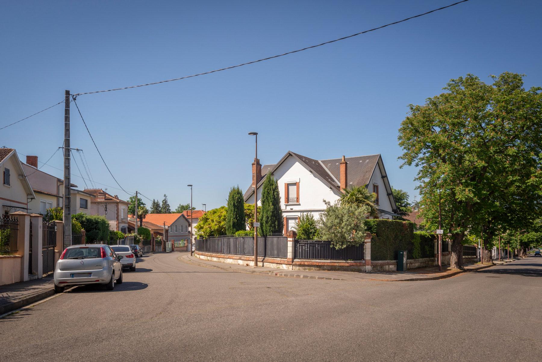 Immobilier Cote Pavee Vivre Dans Le Quartier Cote Pavee A