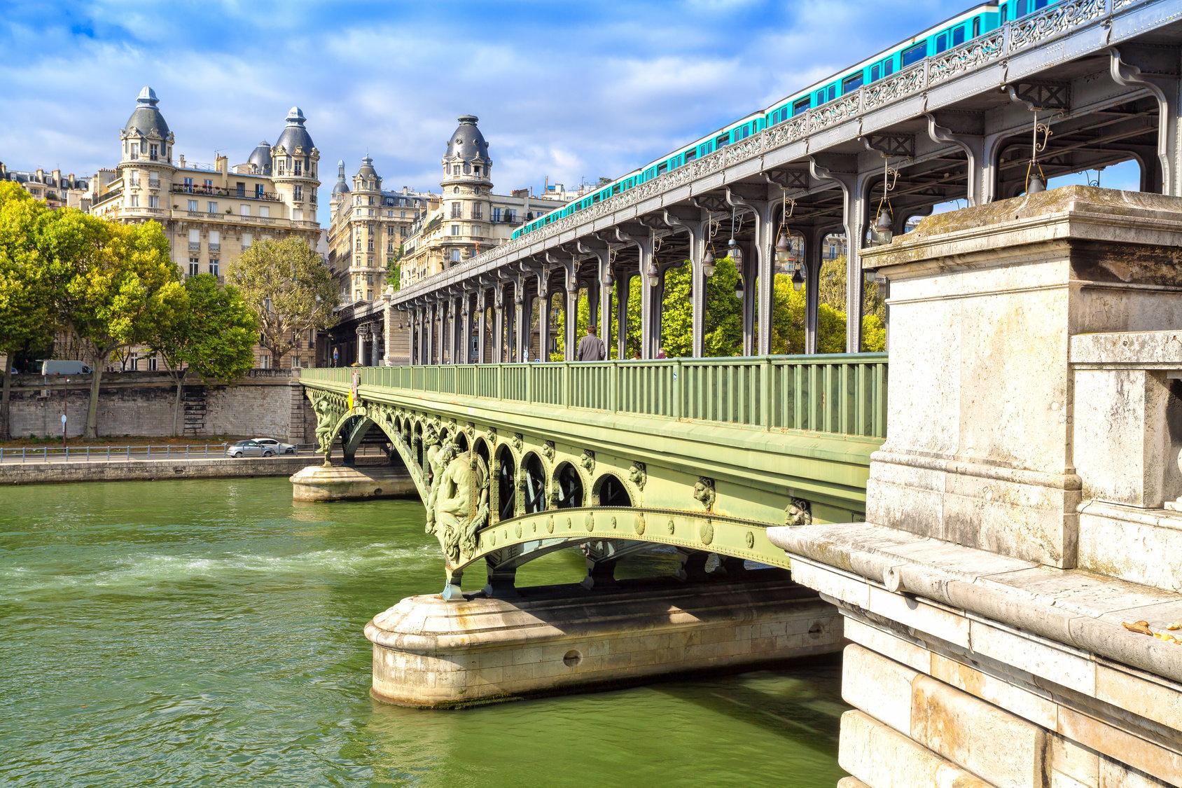 Immobilier Paris 15 Prix Immobilier Paris 15 Orpi A Paris 15