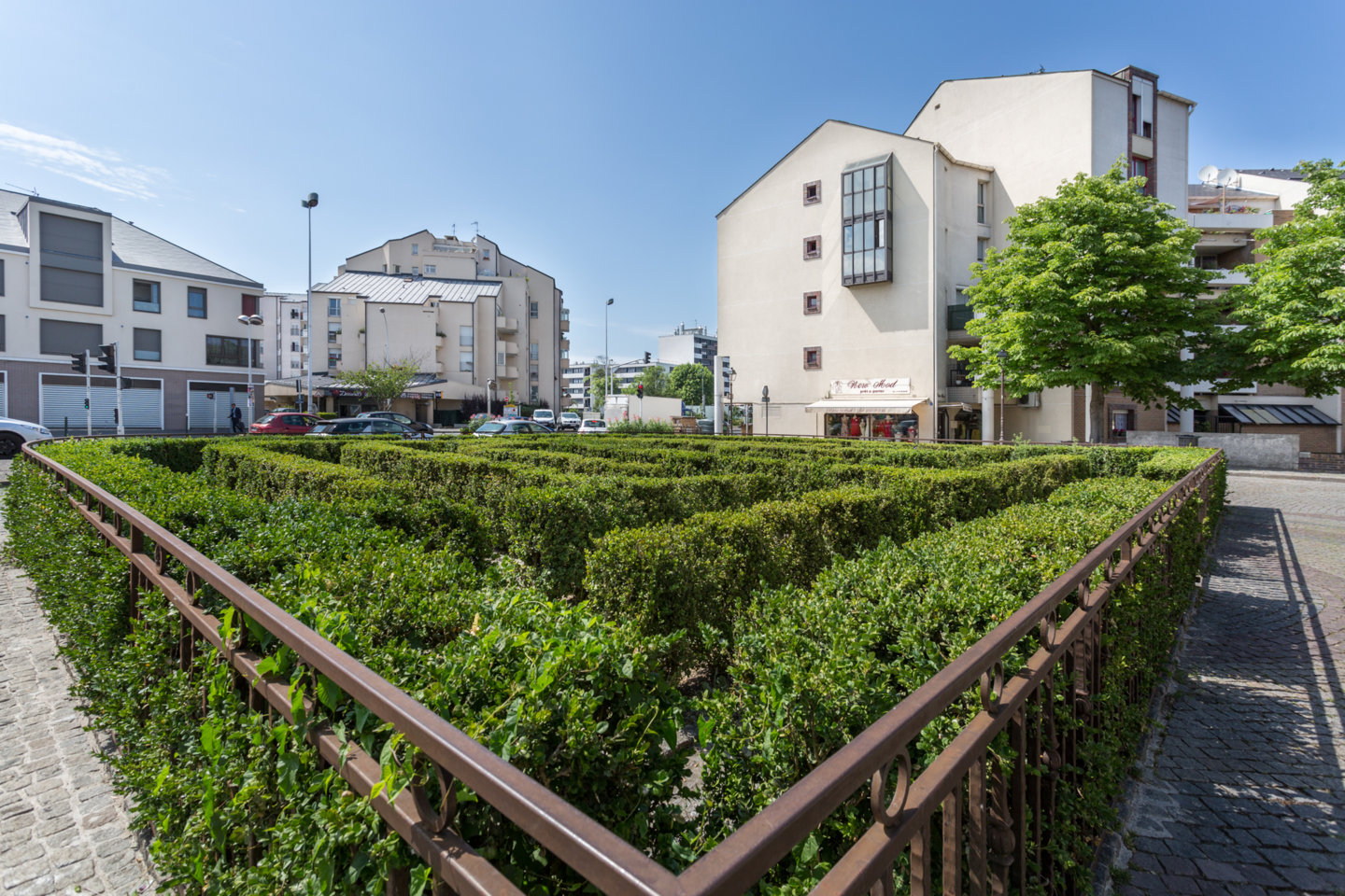 Immobilier neuilly sur marne prix immobilier neuilly sur marne orpi - Cabinet immobilier st denis ...