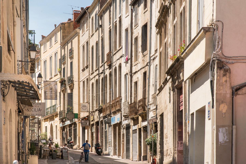 immobilier montpellier opri biens immobiliers en vente et en location montpellier