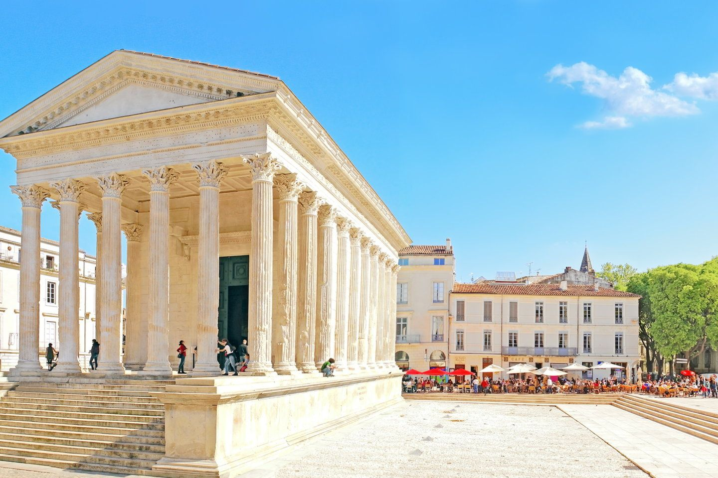 agence immobili re nimes l 39 etoile immobilier nimes orpi
