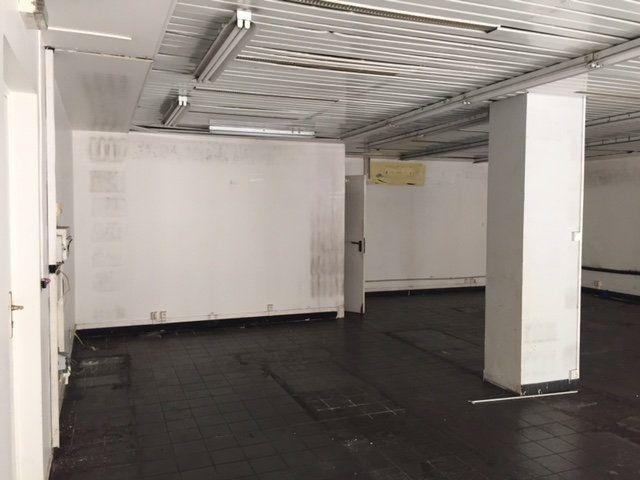 Local commercial à vendre 0 89m2 à Lyon 7 vignette-2