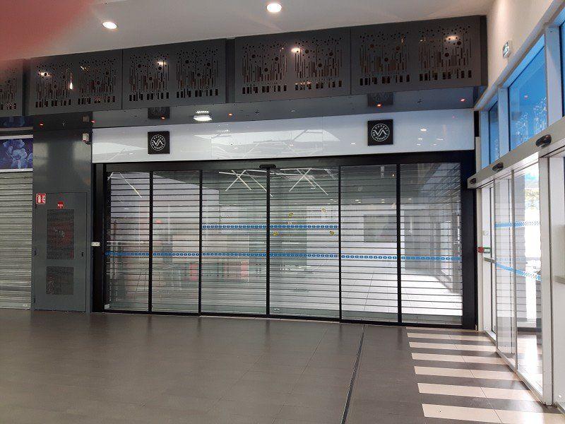 Local commercial à louer 0 107m2 à Nevers vignette-2