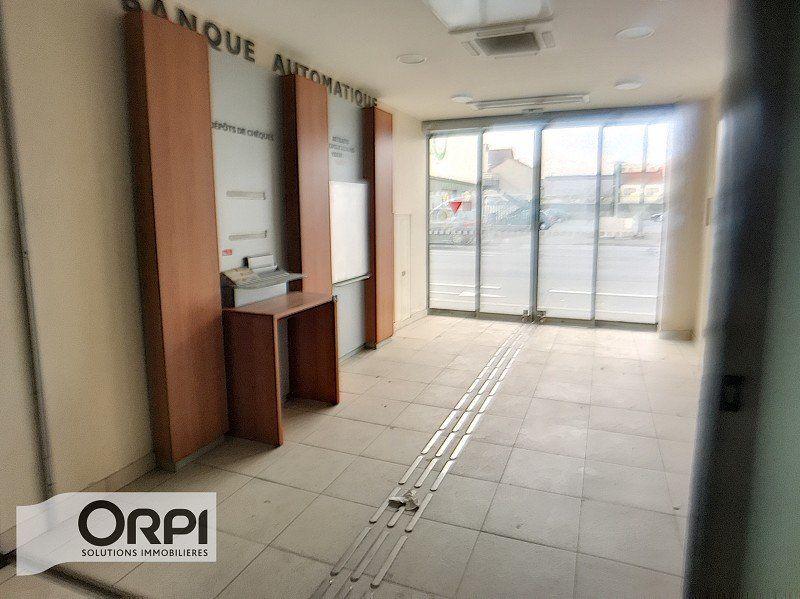 Local d'activité à vendre 0 173m2 à Montluçon vignette-6