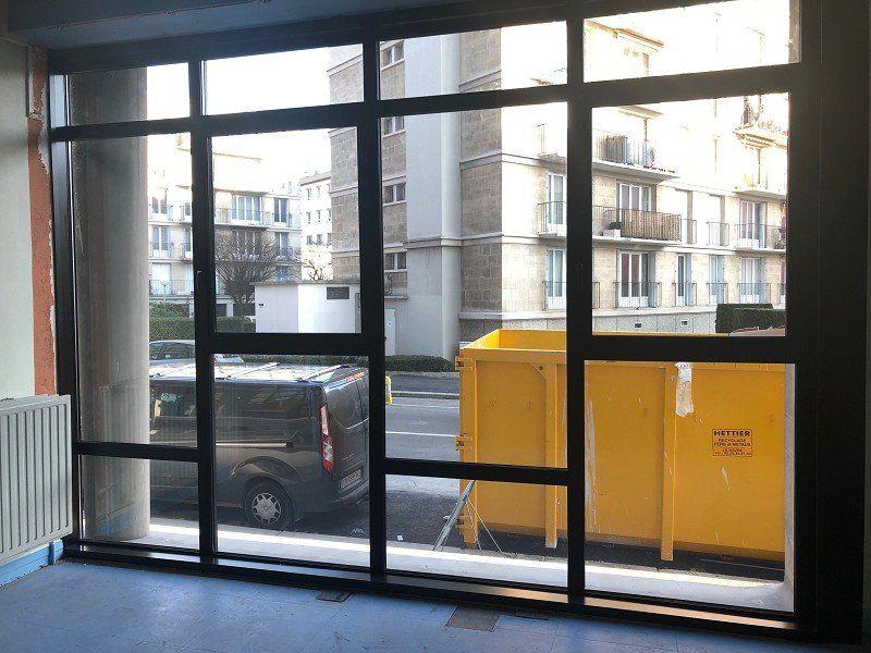 Bureaux à vendre 0 755m2 à Le Havre vignette-2