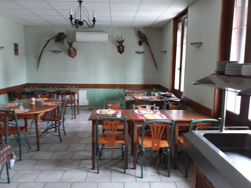 Fonds de commerce à vendre 0 250m2 à Sully-sur-Loire vignette-3