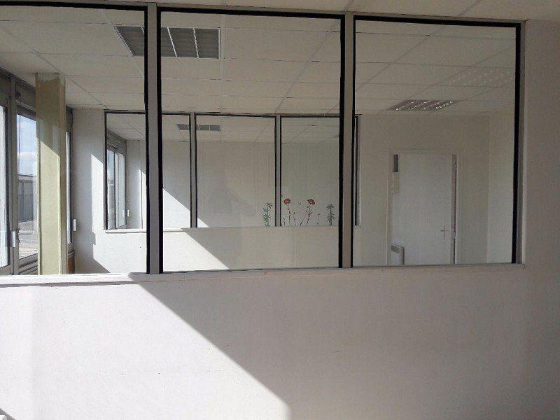 Bureaux à louer 0 60m2 à Cosne-Cours-sur-Loire vignette-1