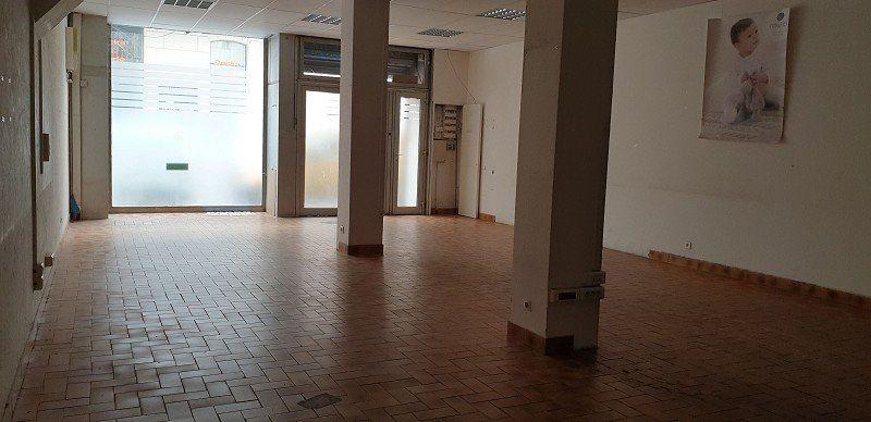 Local commercial à vendre 0 257m2 à Toulon vignette-2