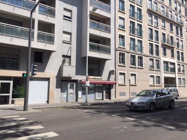 Local commercial à vendre 0 89m2 à Lyon 7 vignette-8