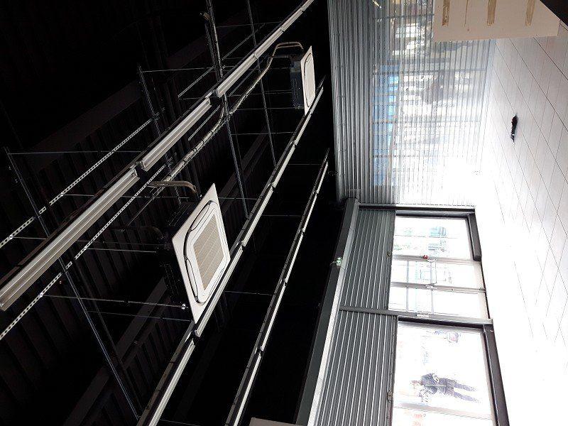 Local commercial à louer 0 107m2 à Nevers vignette-8