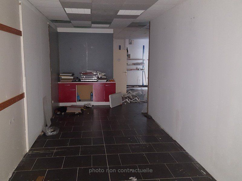 Local commercial à louer 0 400m2 à Reims vignette-4