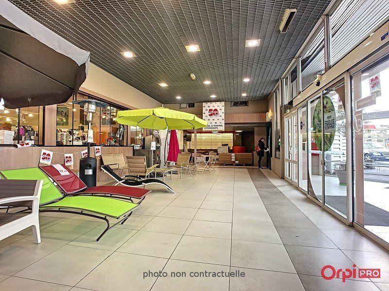 Local commercial à louer 0 59m2 à Montluçon vignette-1