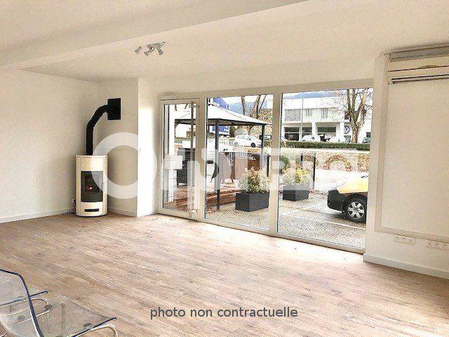 Local commercial à louer 0 80m2 à Digne-les-Bains vignette-3