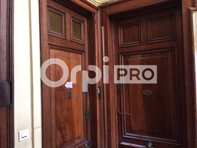 Bureaux à louer 0 90m2 à Lyon 2 vignette-6