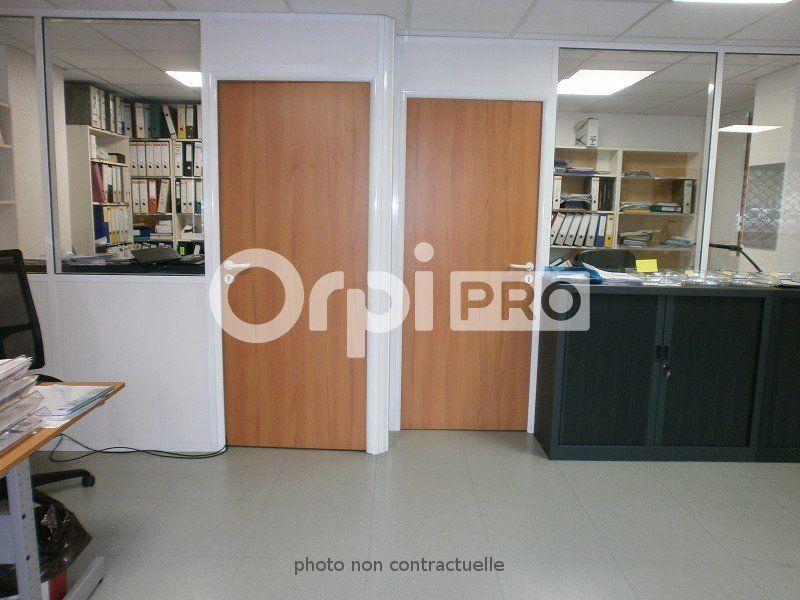 Local commercial à louer 0 79m2 à Boussy-Saint-Antoine vignette-1