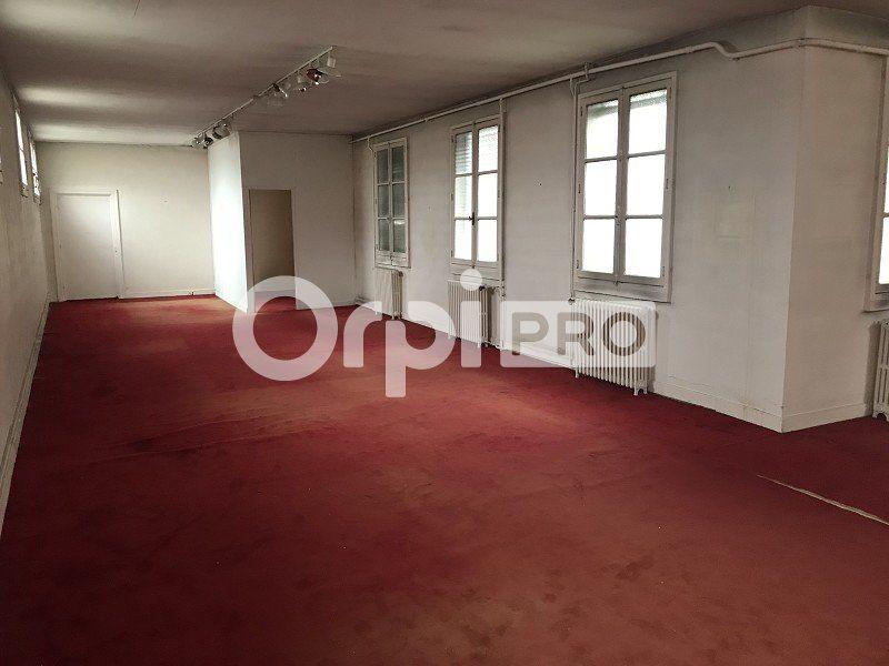 Local commercial à louer 0 422m2 à Limoges vignette-6