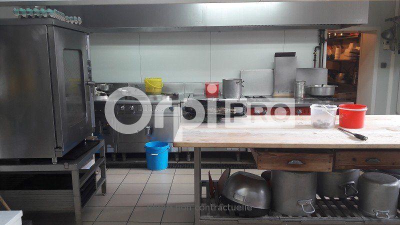 Fonds de commerce à vendre 0 200m2 à Villefranche-sur-Saône vignette-3