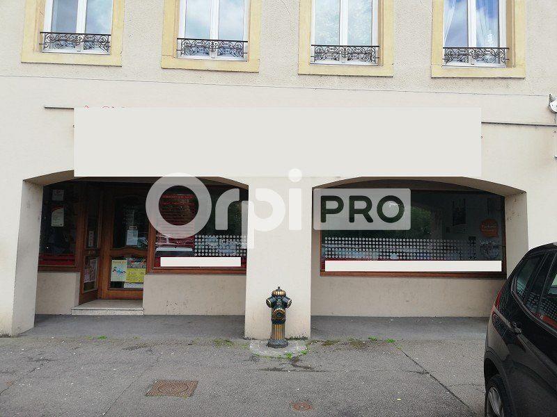 Local d'activité à vendre 0 68m2 à Thionville vignette-1