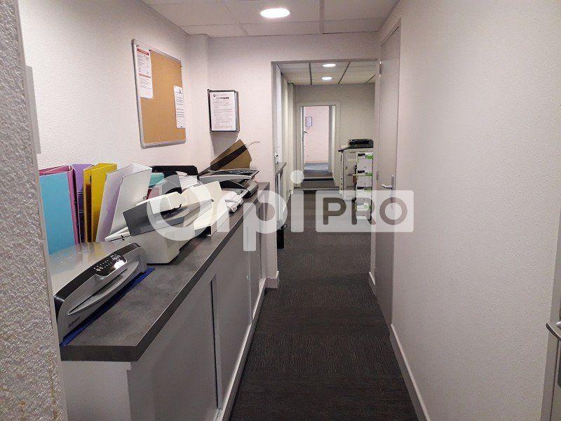 Local d'activité à vendre 0 275m2 à Montluçon vignette-5
