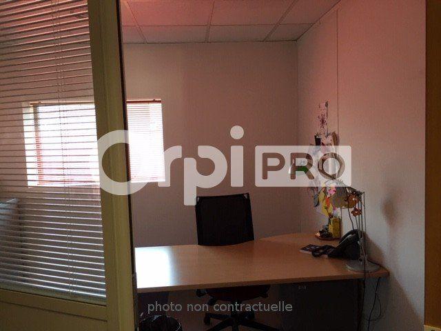 Bureaux à louer 0 129m2 à Lyon 7 vignette-6