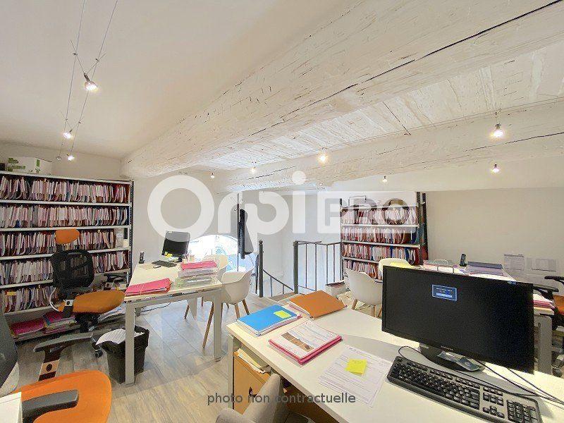 Cession de droit au bail à vendre 0 50m2 à Aix-en-Provence vignette-4