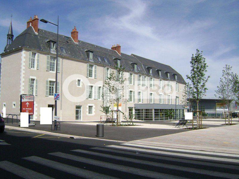 Local commercial à louer 0 74m2 à Nevers vignette-2