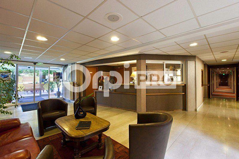 Fonds de commerce à vendre 0 0m2 à Nevers vignette-4
