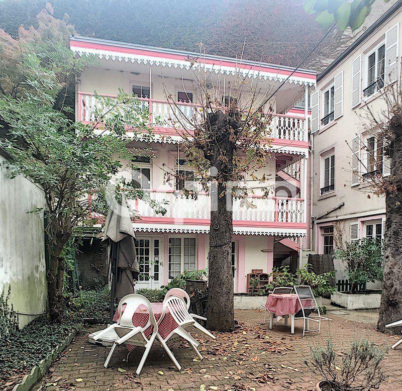 Fonds de commerce à vendre 0 9999999m2 à Bellerive-sur-Allier vignette-6