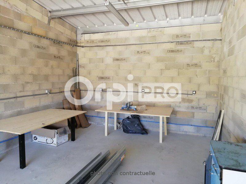 Entrepôt à louer 0 41m2 à Montauban vignette-2