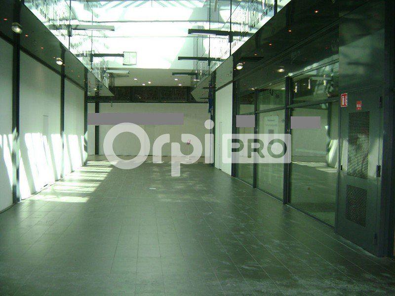 Bureaux à louer 0 160m2 à Nevers vignette-2