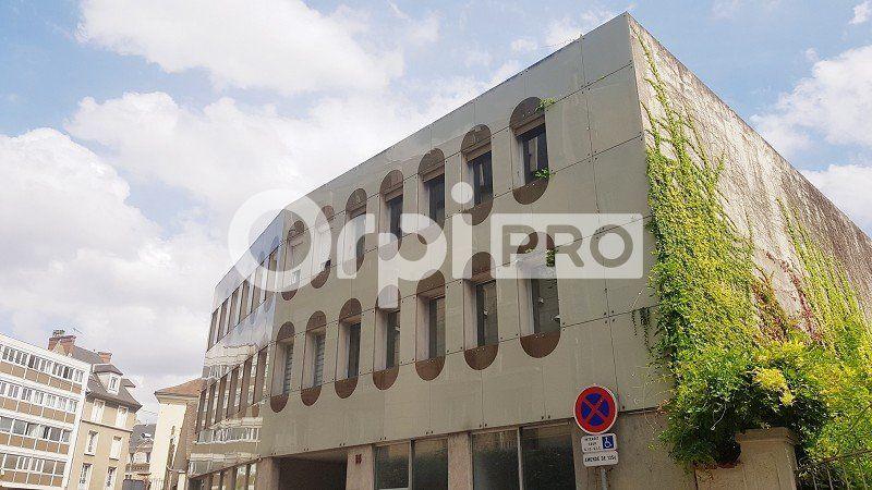Bureaux à louer 0 80m2 à Melun vignette-2