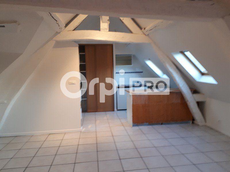 Local commercial à vendre 0 212m2 à Compiègne vignette-4
