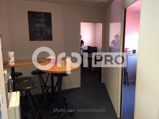 Bureaux à louer 0 129m2 à Lyon 7 vignette-4