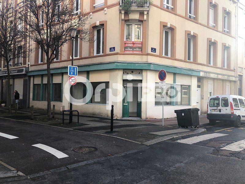 Local commercial à louer 0 65m2 à Le Havre vignette-4