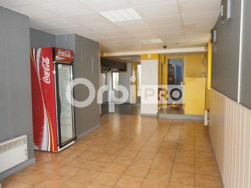 Local commercial à louer 0 50m2 à Montbazon vignette-4