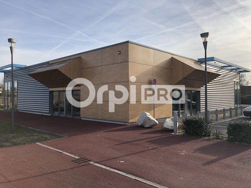 Local commercial à louer 0 460m2 à Reims vignette-2